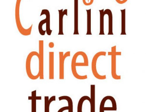 Direct Trade Revisited